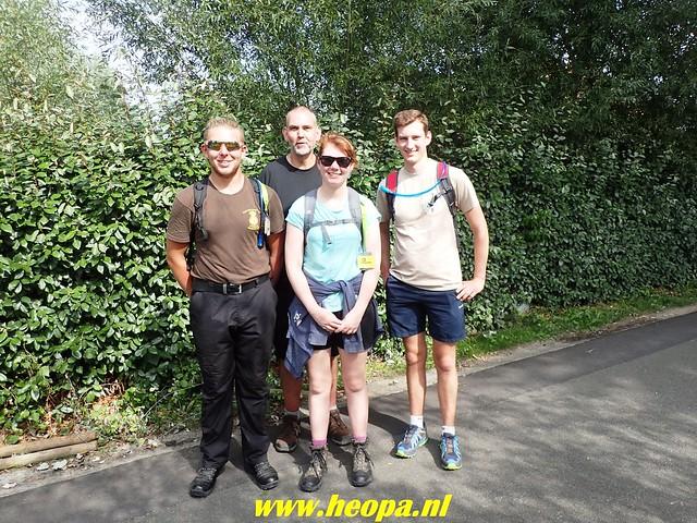 2018-08-21    Oostduinkerke    34 Km (165)