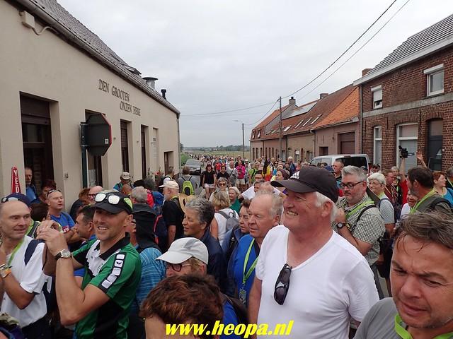 2018-08-23 Poperinge 35 Km  (45)