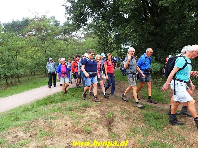 2018-08-29 Bussum 25 Km (8)