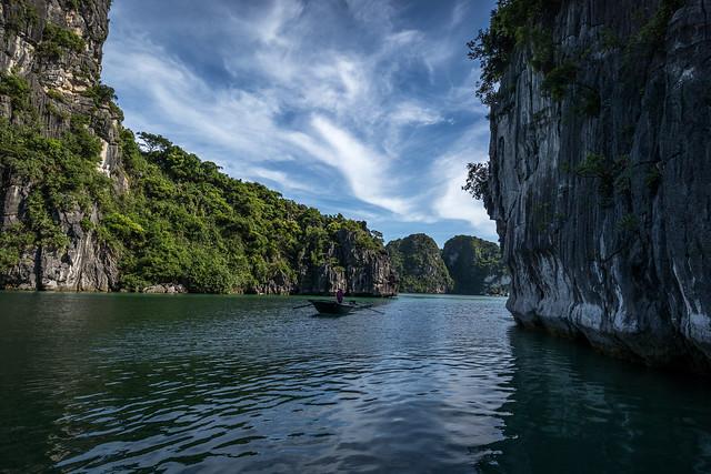 IMG_4175 - Ha Long Bay Vietnam