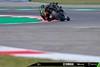 2018-MGP-Zarco-Italy-Misano-005
