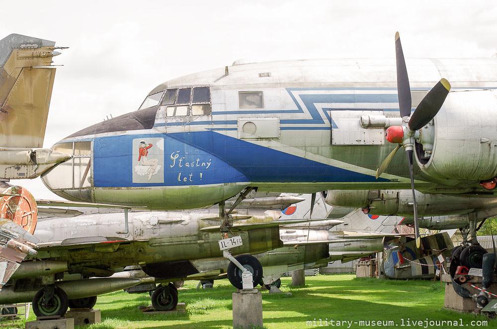 Air Park in Zruč-Senec-94