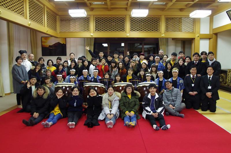 한일종교청년교환캠프011