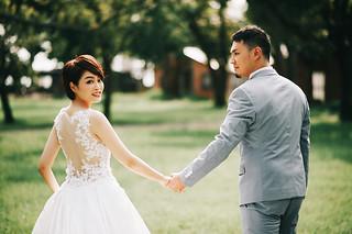 Ren-20180626-328 | by weddingren