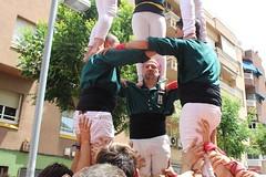 Sant Vicenç dels Horts 2018 Jordi Rovira (45)