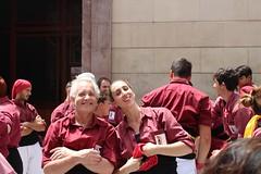 Sant Vicenç dels Horts 2018 Jordi Rovira (39)