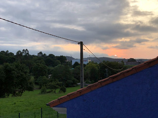 puesta-de-sol   by fjdrevorio