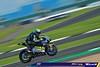 2018-M2-Gardner-UK-Silverstone-019