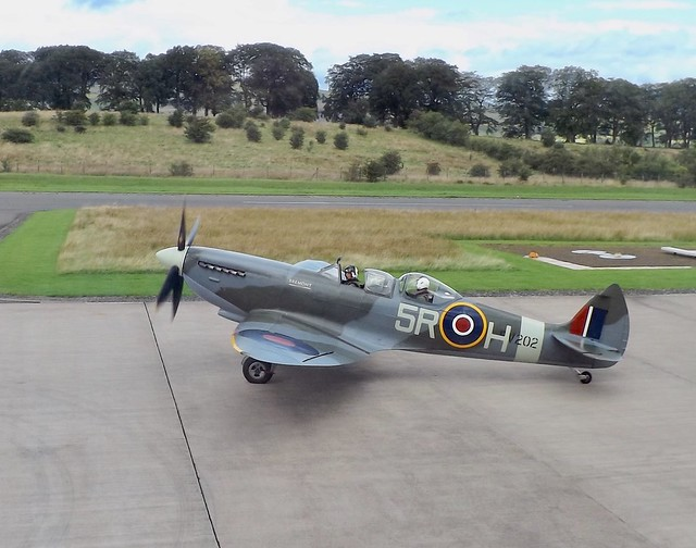 Spitfire.02