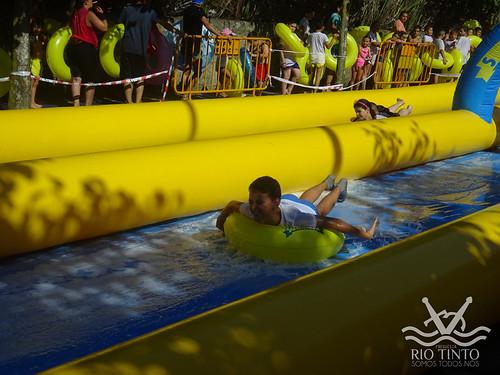 2018_08_26 - Water Slide Summer Rio Tinto 2018 (215)