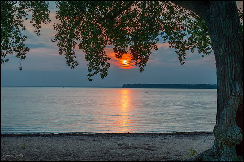 coucherdesoleil sunset groupenuagesetciel