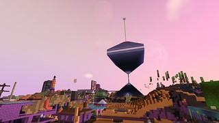 Boundless   by PlayStation.Blog