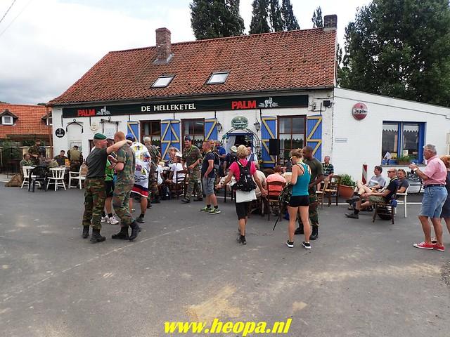 2018-08-23 Poperinge 35 Km  (120)