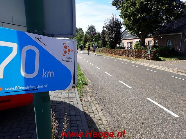 2018-09--8 & 9   De 80 km, van De Langstraat (194)