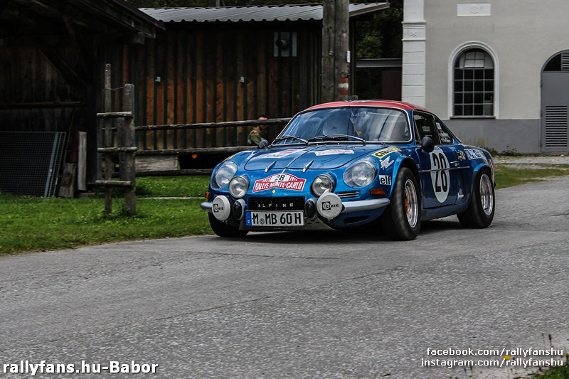 RallyFans.hu-16881