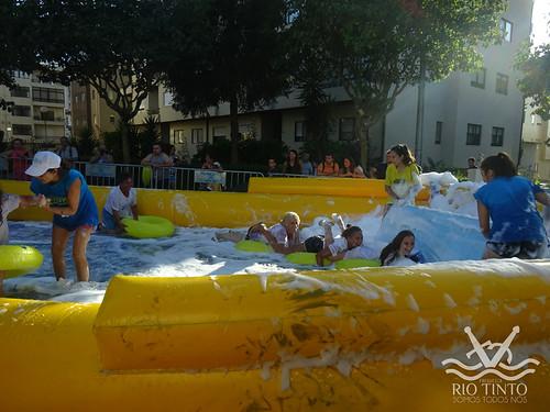 2018_08_25 - Water Slide Summer Rio Tinto 2018 (123)