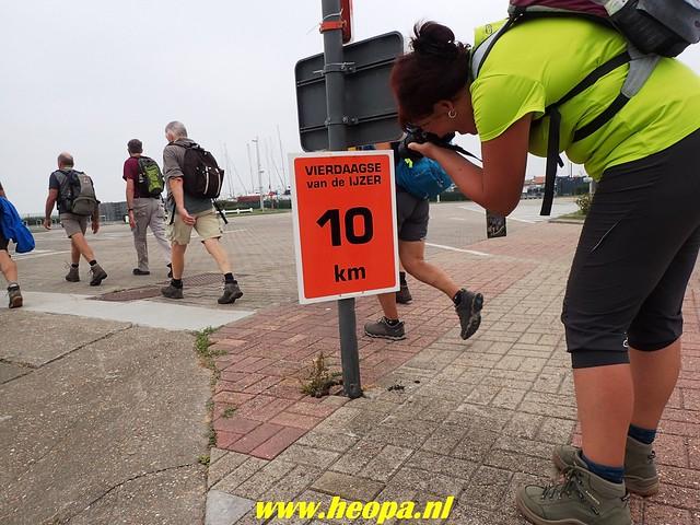 2018-08-21    Oostduinkerke    34 Km (61)