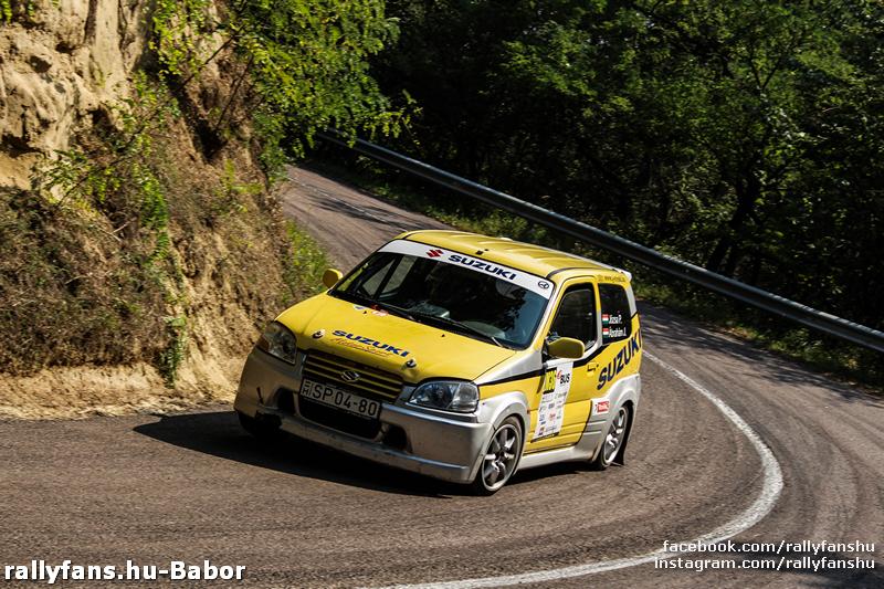 RallyFans.hu-16517