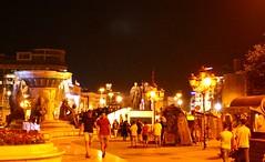 Plaza Macedonia