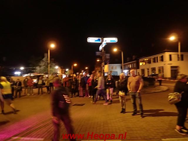 2018-09--8 & 9   De 80 km, van De Langstraat (78)