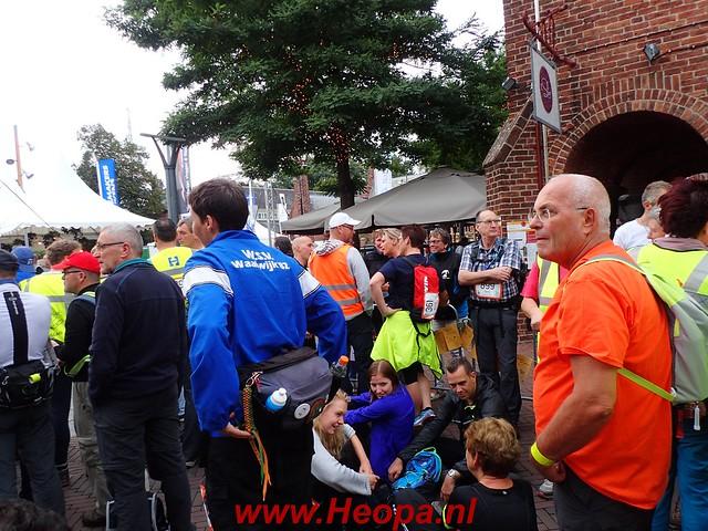 2018-09--8 & 9   De 80 km, van De Langstraat (6)