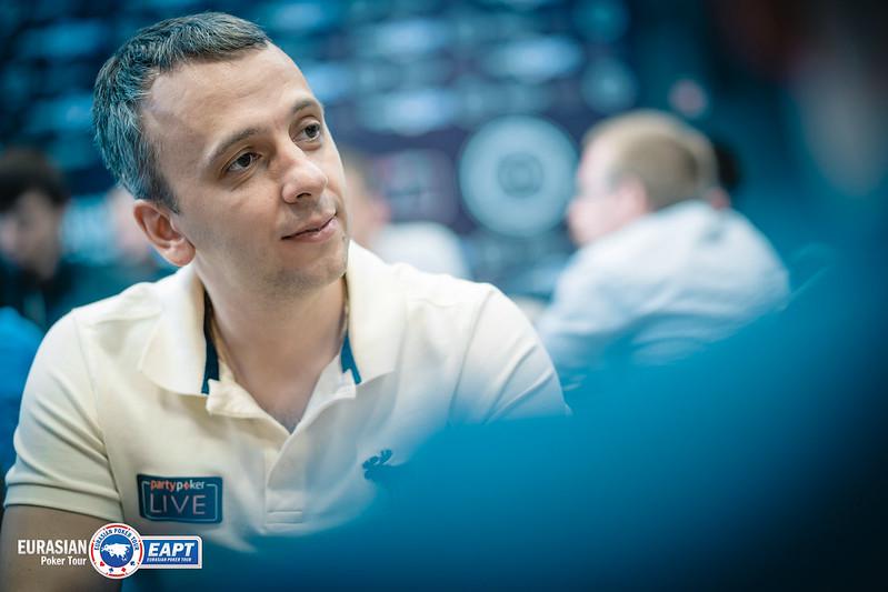 Уголовная ответственность за азартные игры