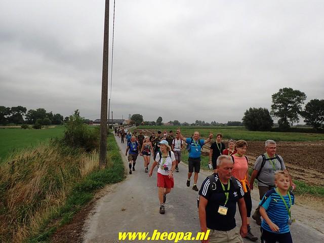 2018-08-22                Diksmuide       32  Km  (25)