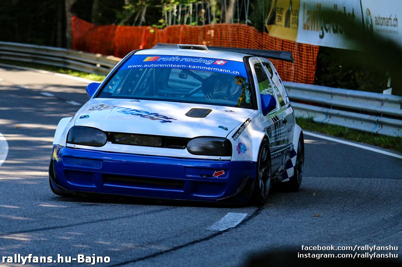 RallyFans.hu-16610