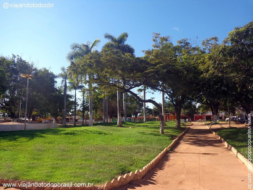 Flores de Goiás Goiás fonte: live.staticflickr.com