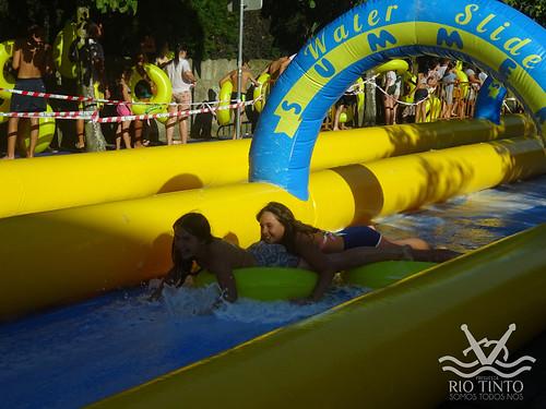 2018_08_26 - Water Slide Summer Rio Tinto 2018 (327)
