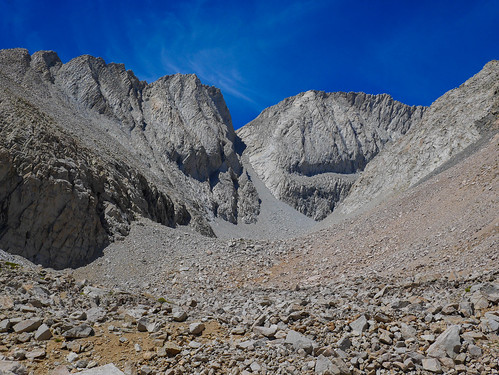 Yeah, it's a lot of talus | by snackronym