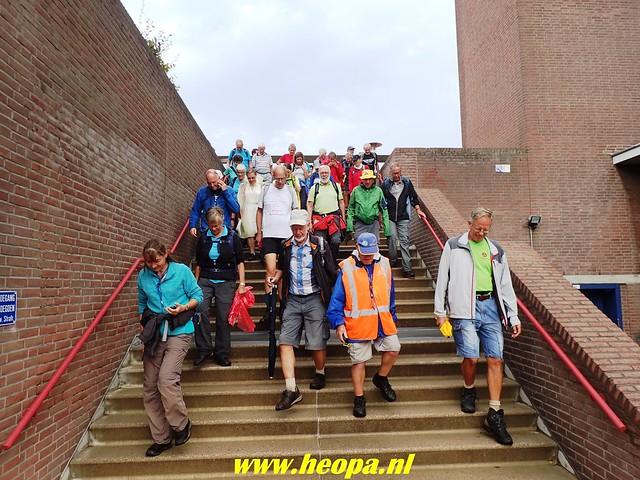 2018-09-05 Stadstocht   Den Haag 27 km  (88)