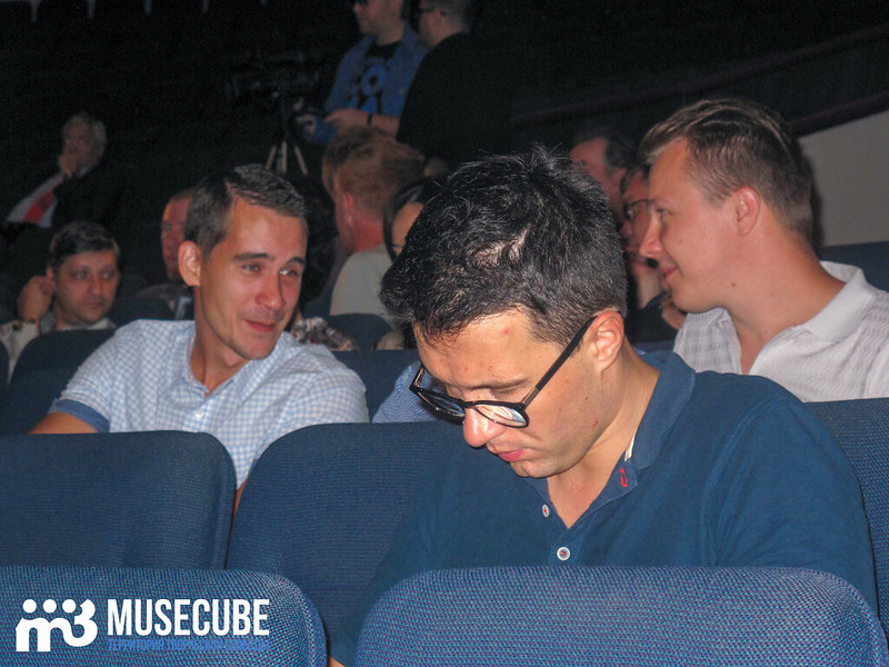 teatr_satiri_sbor_truppi_024