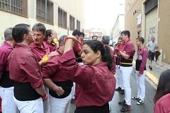 Terrassa 2018 Diada del Local Jordi Rovira (2)
