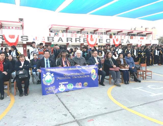 Peru-2018-07-02-Peruvian Students Learn About UPF