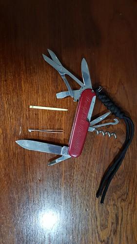 20180508_184850 | by harm.edged.tools
