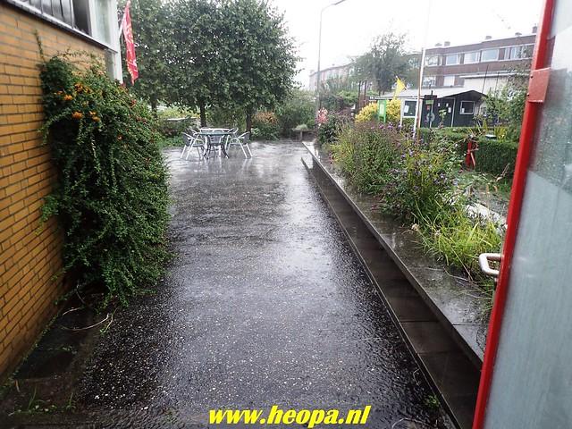 2018-09-05 Stadstocht   Den Haag 27 km  (8)