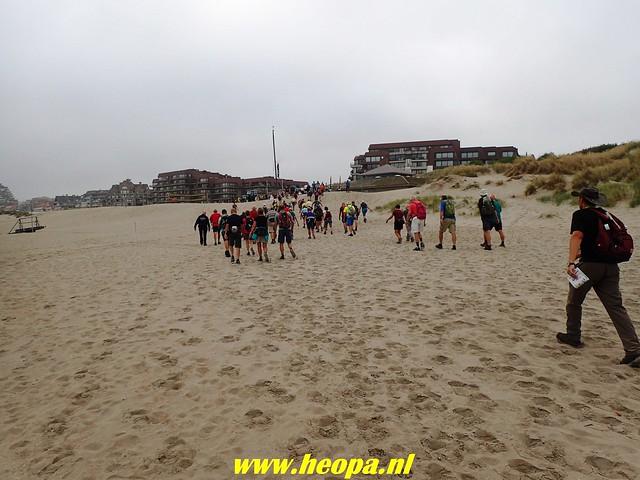 2018-08-21    Oostduinkerke    34 Km (21)