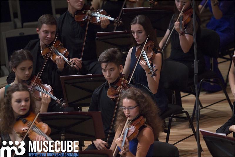 bashmet_vserossijskijjunosheskij_simfonicheskij_orkestr_07082018_IMG_022