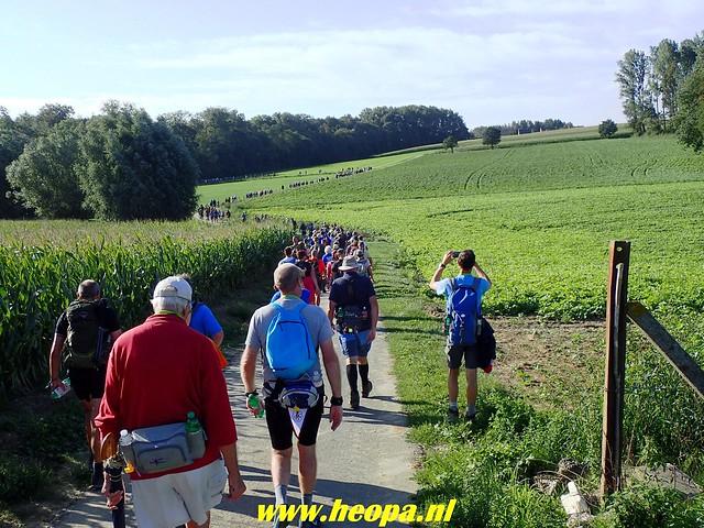 2018-08-24     IEper  33 Km  (54)