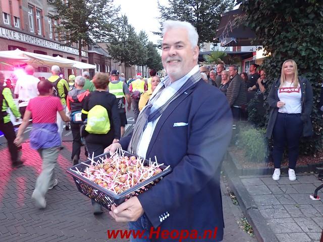 2018-09--8 & 9   De 80 km, van De Langstraat (21)