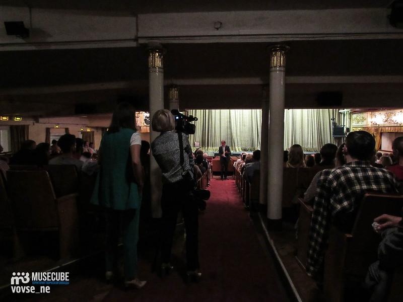 sbor_truppy_teatra_moskovskaya_operetta_010
