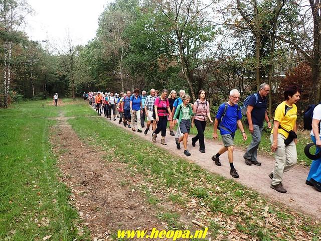 2018-08-29 Bussum 25 Km (25)