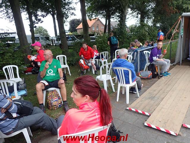 2018-09--8 & 9   De 80 km, van De Langstraat (174)