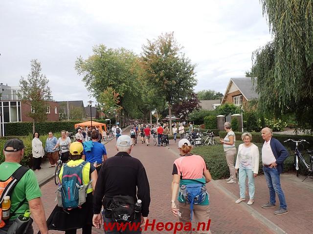 2018-09--8 & 9   De 80 km, van De Langstraat (214)