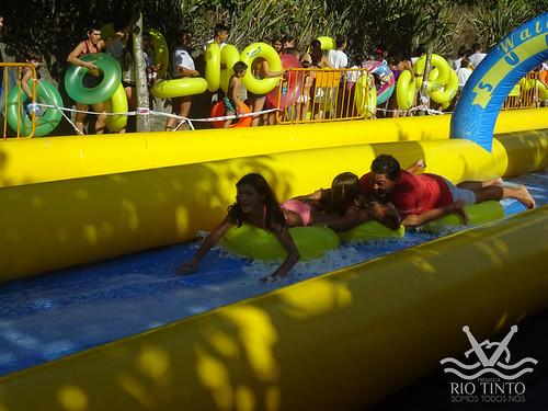 2018_08_26 - Water Slide Summer Rio Tinto 2018 (251)