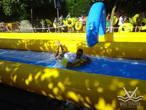 2018_08_26 - Water Slide Summer Rio Tinto 2018 (208)
