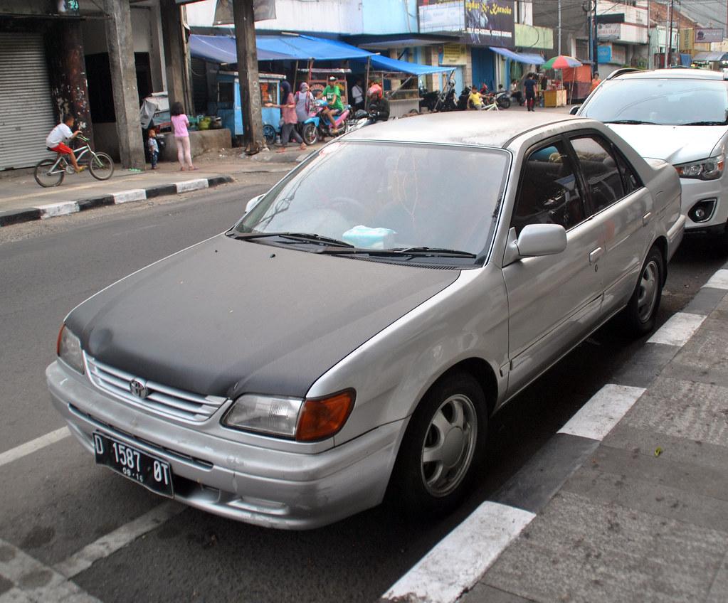 Kelebihan Kekurangan Mobil Soluna Review