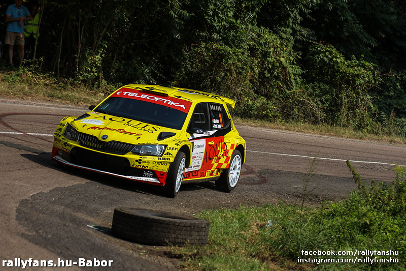 RallyFans.hu-16414
