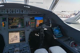 DassaultFalcon_900LX_F-HDOR_DassaultFalcon_017_D801783 | by Zuphir